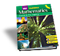 Holt California Mathematics Course 2: Pre-Algebra Online Edition ©2008